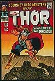 Essential Thor Volume 2 TPB