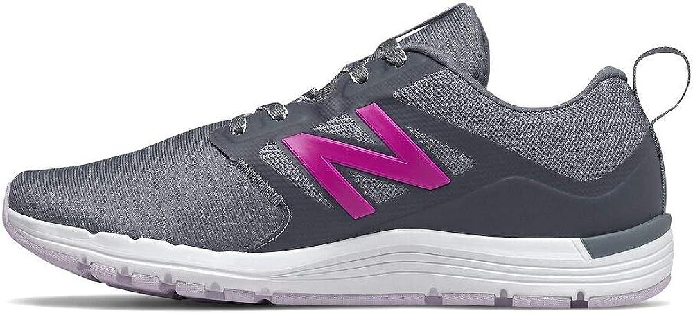 | New Balance Women's 577 V5 Cross Trainer | Fitness & Cross-Training