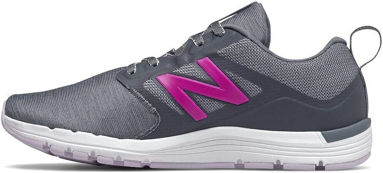 New Balance Women's 577 V5 Cross Trainer