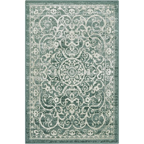 Amazon.com: Maples Rugs Area Rugs