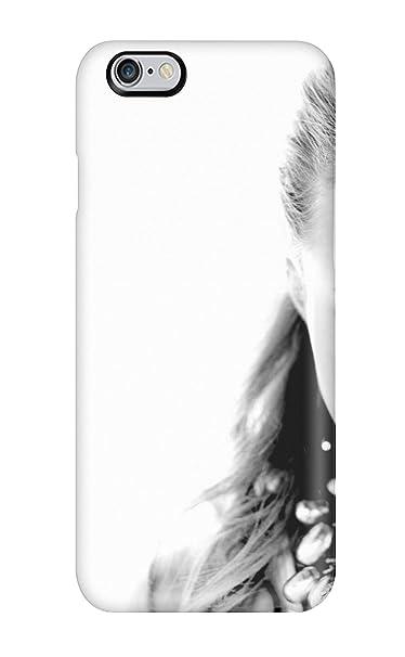 Hayden Panettiere New Closeup Con Foto In Bianco E Nero Scala Dei