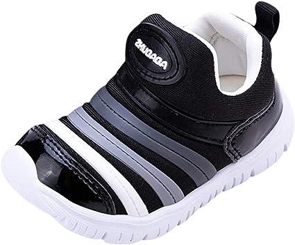 Toddler Baby Sneaker for Kids Girls Boy