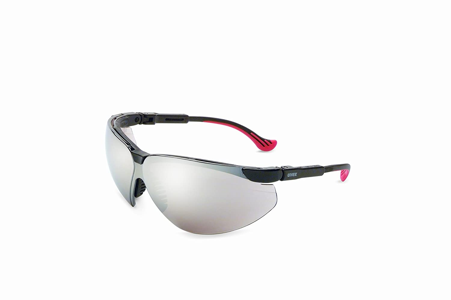 bbbc353a9a7 Uvex by Honeywell Genesis XC Safety Glasses