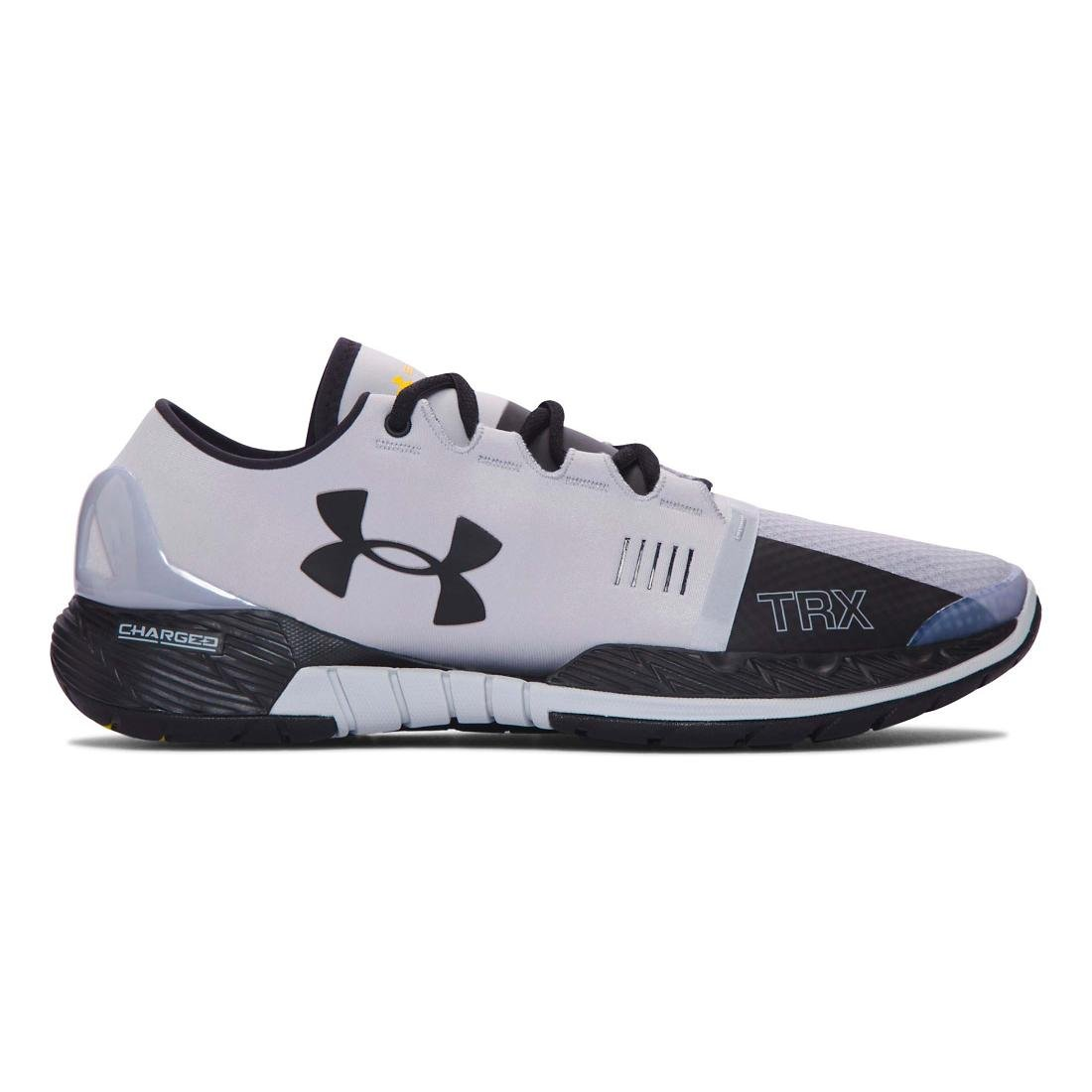under armour trainers. amazon.com | under armour men\u0027s ua speedform amp special edition training shoes fitness \u0026 cross-training trainers