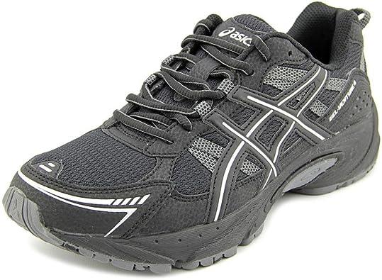 Gel-Venture 4 4E Running Shoe