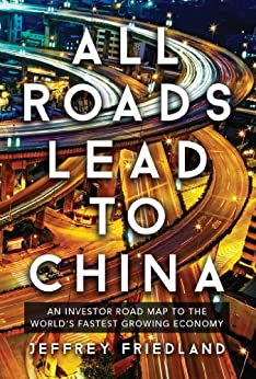 all roads lead to china and its economy Economy corporate tourism real estate tech auto  property sales for traders, all roads lead to chengdu lifestyle  the best of its kind in western china,.