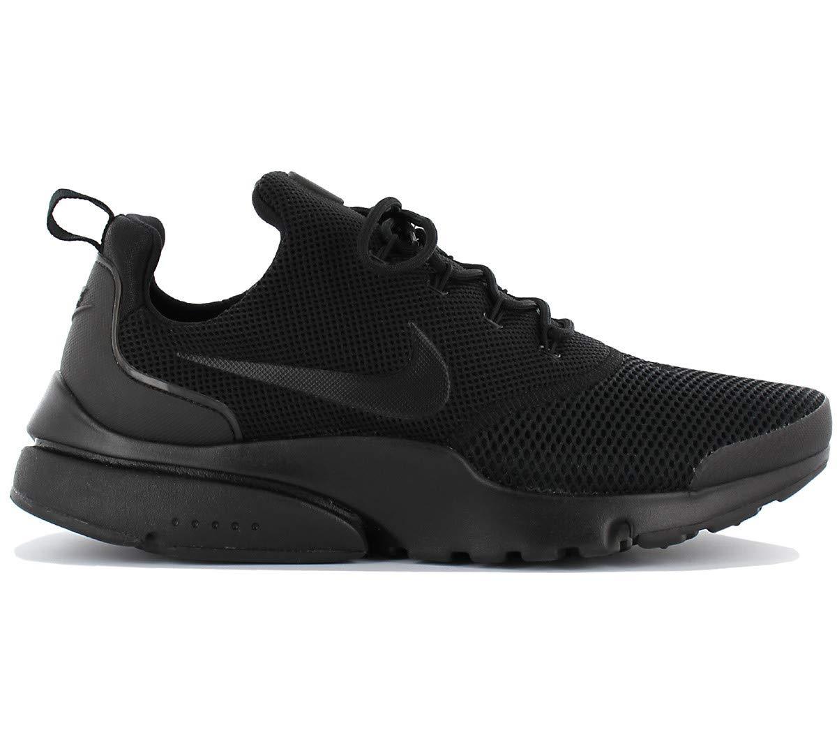 949c9c76199 Galleon - Nike Men Presto Fly Running Sneaker Shoes