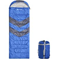 Gorich Envelope Sleeping Bag