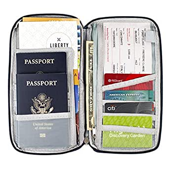 promo code 20084 c0043 Passport Wallet Travel Amazon | Stanford Center for Opportunity ...