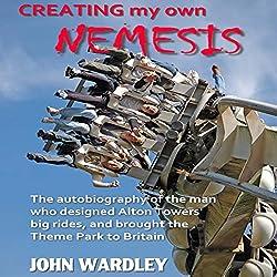 Creating my own Nemesis