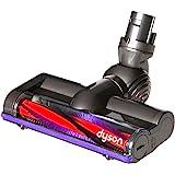 Dyson DC58, DC59, V6 Vacuum Cleaner Motor Floor Head 949852-05