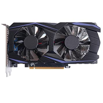 Amazon.com: Alloet GTX750ti GDDR5 Original 2GB 128bit Game ...