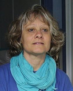 Catherine Rayer