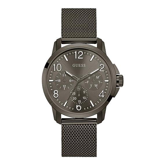 Reloj Guess - Hombre W1040G2