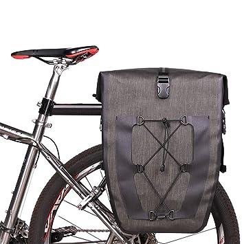accb04b96db Soporte para teléfono con funda para bicicleta, 27L Montaña Ciudad  Carretera MTB Bicicleta Bicicleta Deportes