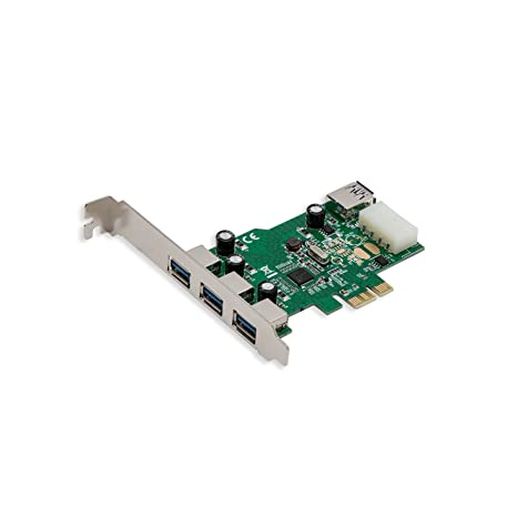 ACER RENESAS U2 DRIVERS FOR MAC DOWNLOAD