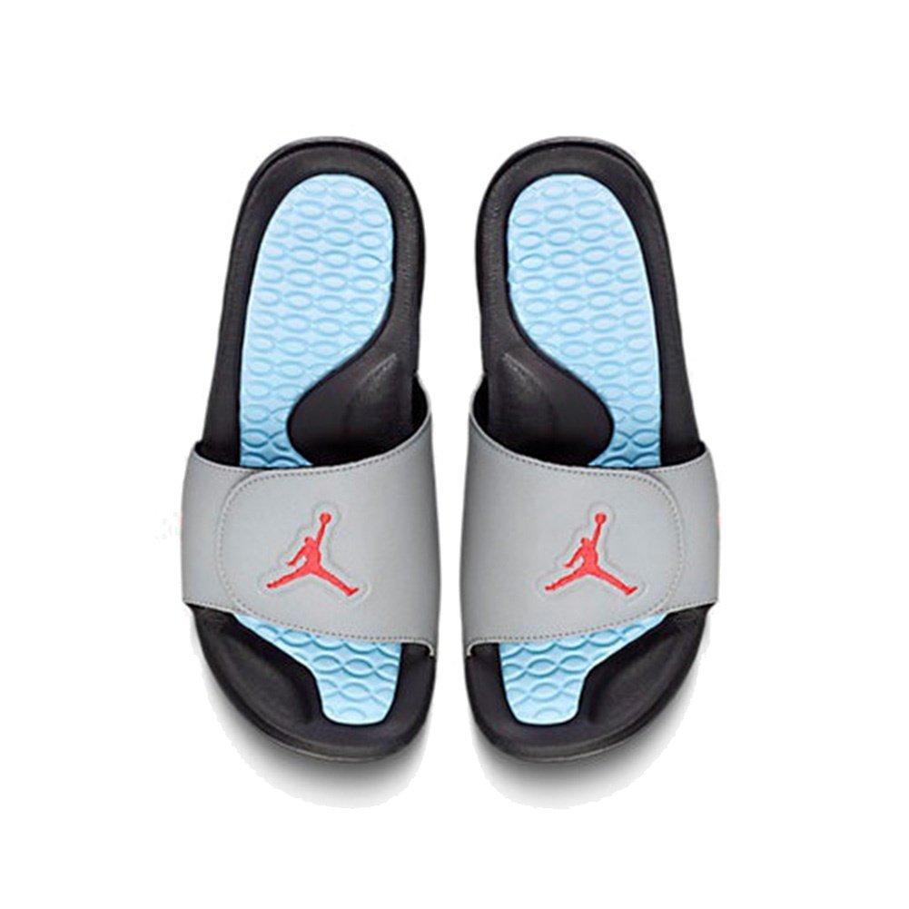 Jordan Jordan Hydro V Retro Bg Big Kids 555511-023 SIZE 5