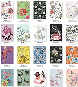 Amazon.com: CHEAP ALL OCCASION CARDS BUY 20 GET 20 FREE(40
