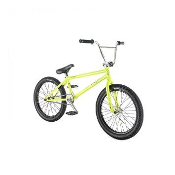 WeThePeople Crysis BMX Bike 2015: Amazon.co.uk: Sports & Outdoors