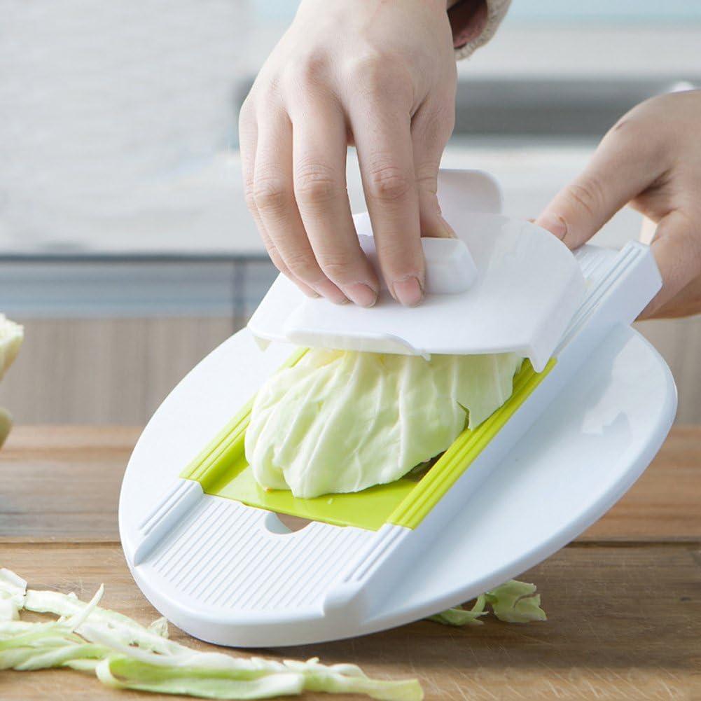 r/âpe de Protection pour Les Mains LyGuy Prot/ège-Mains Outil de Cuisine Seul Un Protecteur de Main, r/âpe nest Pas Incluse