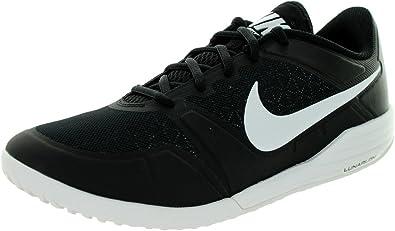 Nike Lunar Ultimate TR Mens Running