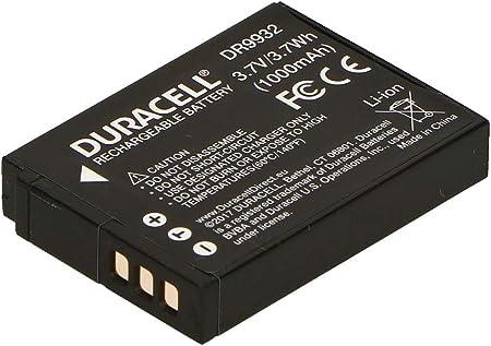 2in1 Doble USB Cargador para Nikon EN-EL12
