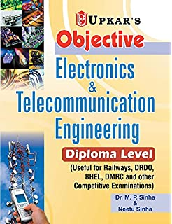 Galgotia Question Bank In Electronics And Communication Engineering Ebook