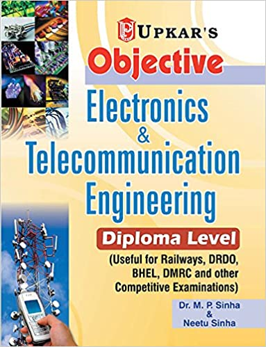 Engineering book by communication handa pdf electronics and