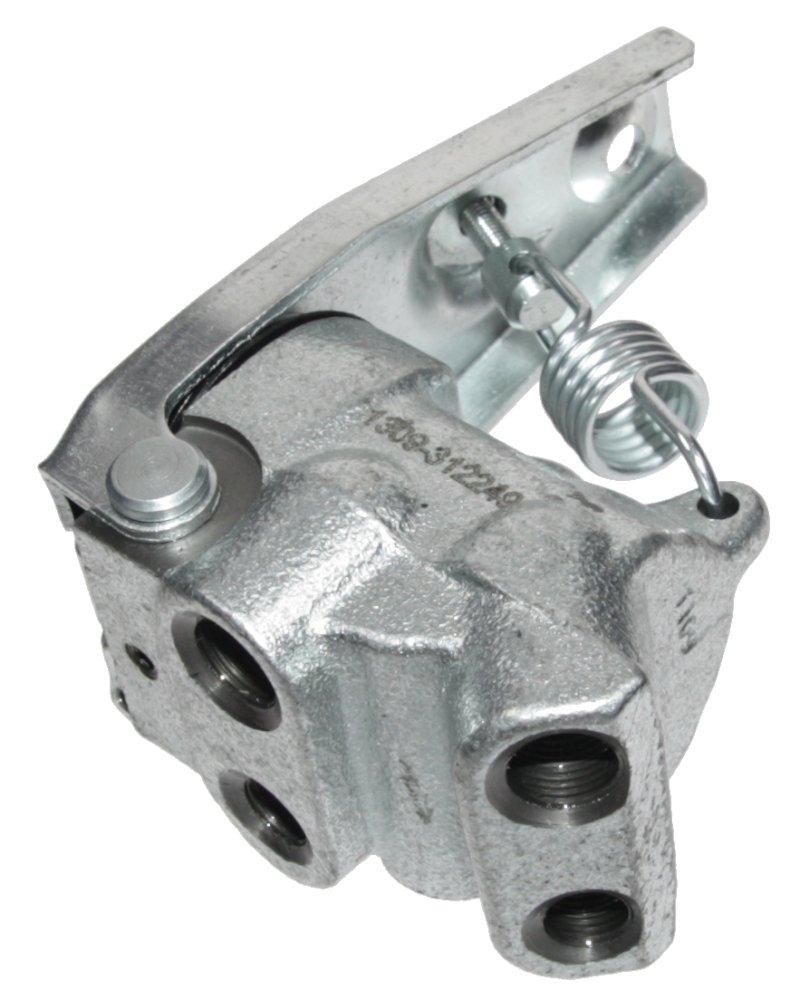 ABS 64066 Brake Power Regulator ABS All Brake Systems bv
