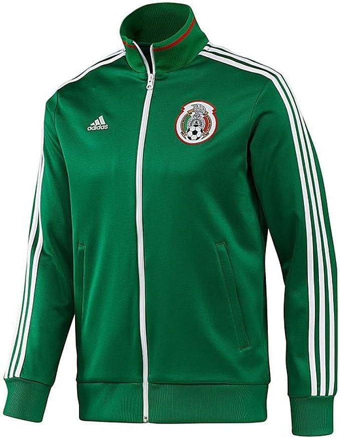 adidas mexico national team