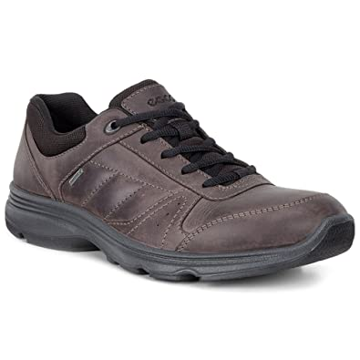 ecco light shoes