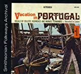 Vacation in Portugal