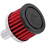 K&N 62-1030 Vent Filters