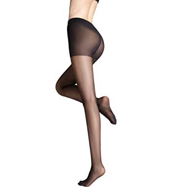 Pantyhose savers invisible run stop