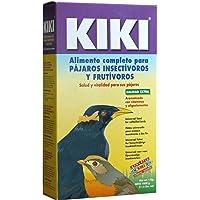 KIKI Kk MAX Insectivoros 500Gr 304 Ud 500