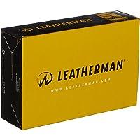 Leatherman Unisex Multitool Raptor Black, Siyah/Metalik