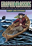 Robert Louis Stevenson, Robert Louis Stevenson, 0982563035