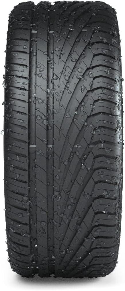 Sommerreifen Uniroyal RainSport 3 SUV XL FR 255//55R18