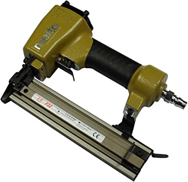 Guangdong TC meite Tools Co. F32 Brad Nailers product image 6