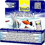 Tetra - 175488 - Test 6 in 1