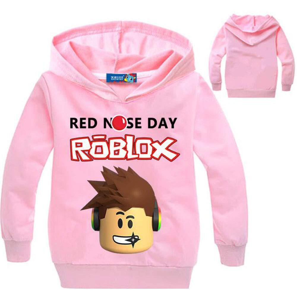 Crimson Bed Head Hair Roblox