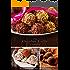 The Chocolate Truffle Cookbook: 50 Delicious Chocolate Truffle Recipes (Recipe Top 50's Book 62)