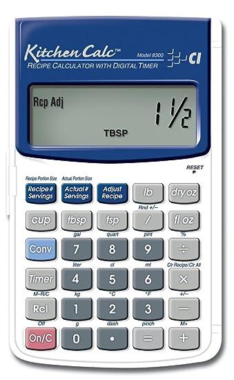 Home improvement project calculator