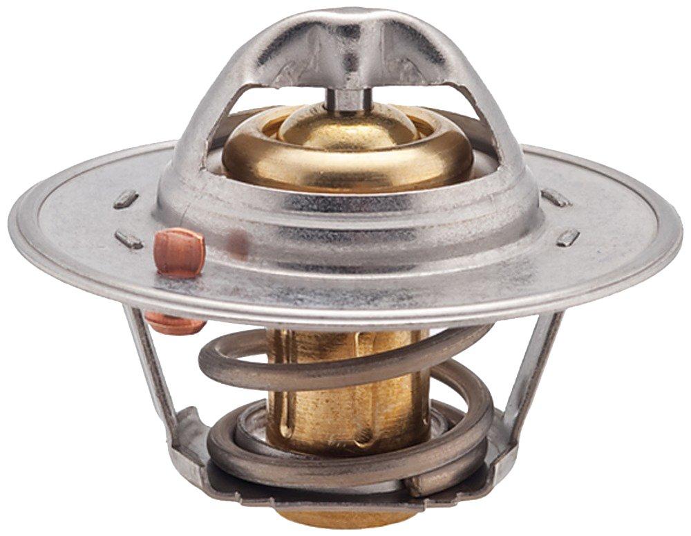 HELLA 8MT 354 773-741 Thermostat, Kü hlmittel, Ö ffnungstemperatur 92° C Hella KGaA Hueck & Co.
