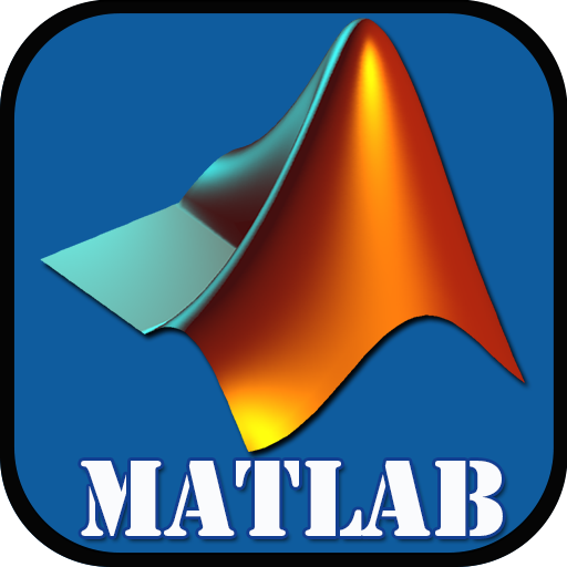 MATLAP Tutorials: Amazon.es: Appstore para Android