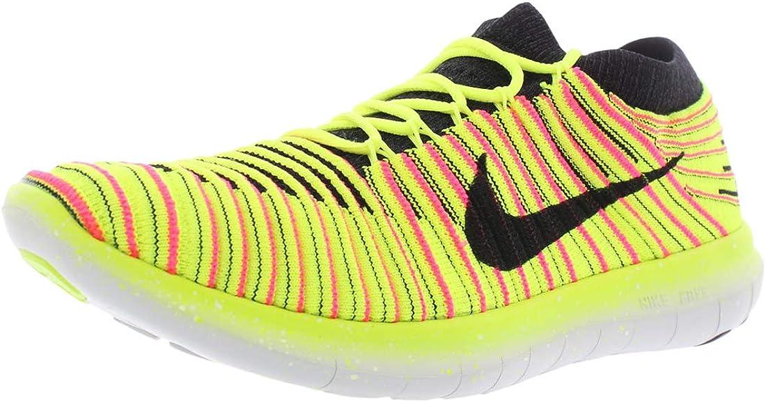 Nike Free Rn Motion Running Women s Shoes Size