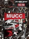 Mucc - Six Nine Wars Bokura No Nanakagetsukan Sensou The End @Kokuritsu Yoyogi Kyougijou Dai Ichi (2DVDS+2CDS) [Japan LTD DVD] AIBL-9304