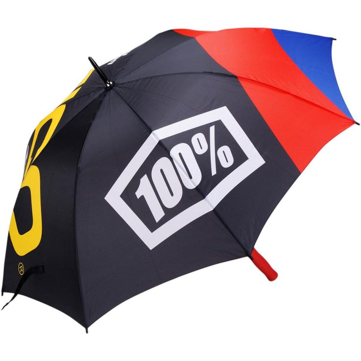 Unbekannt 100% paraguas Geico Honda Negro: Amazon.es: Deportes y aire libre