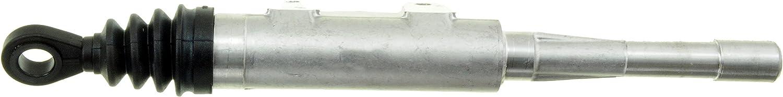 Dorman CM39840 Clutch Master Cylinder