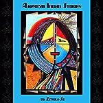 American Indian Stories |  Zitkala-Sa